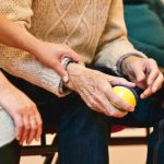 Transforming A House Into A Safe Aged Care Home