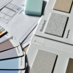 How to Make Your Renovations Profit