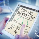 3 Essential Marketing Tips for Real Estate Agents