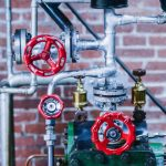 The Importance of Vacuum Pumps in Large Industrial Equipment