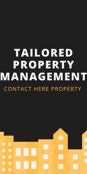Here Property specialising in Tailored Property Management